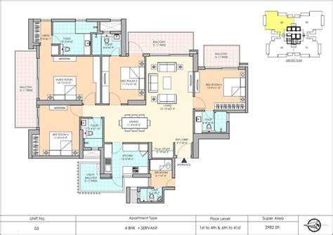 latitude floor plan latitude risa realty