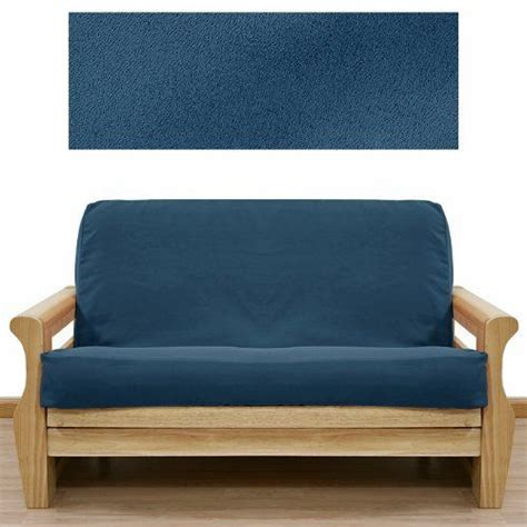 Futon 65 Inches Futon Mattress Measuring 39 Inches Wide 75 Inches And