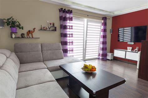 tinte pareti soggiorno pareti colorate tinte abbinamenti e consigli