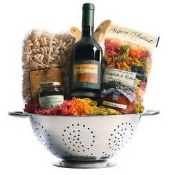 Wine gifts and more simply sweet home