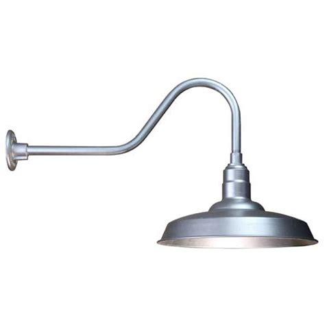 Galvanized Lighting Fixtures Galvanized Steel Lighting Bellacor