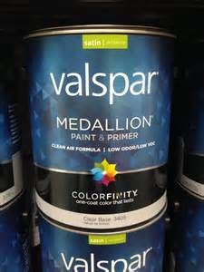 valspar s medallion paint primer can be matched to any color yelp