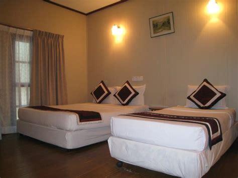room review redang bay resort 2017 prices reviews photos pulau redang malaysia hostel tripadvisor