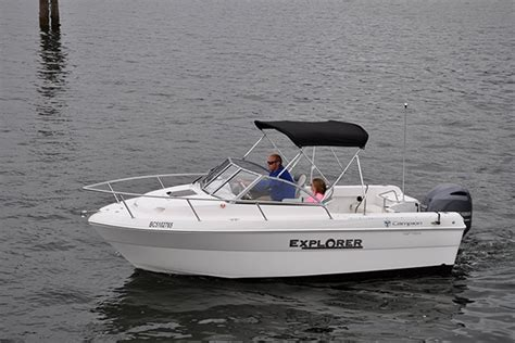 freedom boat club vancouver vancouver boat club boating boat timeshares and boat