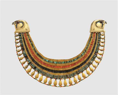 ancient collar template collar template pictures inspiration