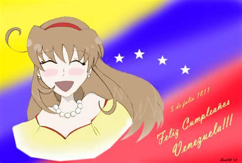 imagenes whatsapp independencia 5 de julio 1811 feliz cumplea 241 os venezuela imagen 6698