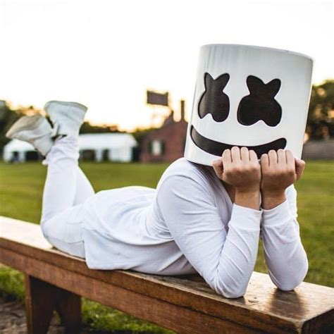 marshmello tour marshmello tour dates 2017 upcoming marshmello concert