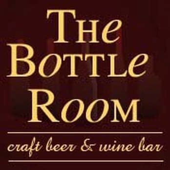 the bottle room green bay the bottle room 43 photos 18 reviews wine bars 2300 lineville rd green bay wi united