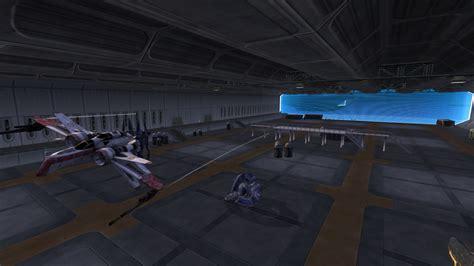 battlefront evolved 10 download mod db battlefront iii legacy images mod db