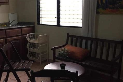 Appartamenti Santo Domingo appartamento in affitto zona colonial santo domingo