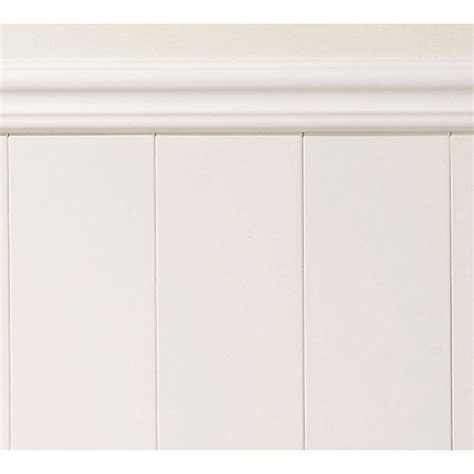 Wainscoting Panels Lowes Wainscoting At Lowe S Images