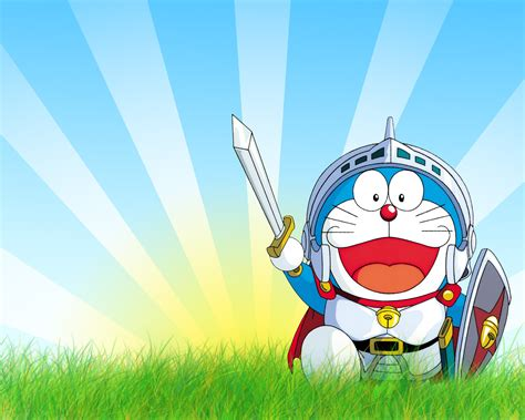 download wallpaper gambar doraemon kumpulan wallpaper dan gambar doraemon
