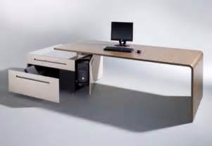 Work Desk Design by 42 Gorgeous Desk Designs Ideas For Any Office