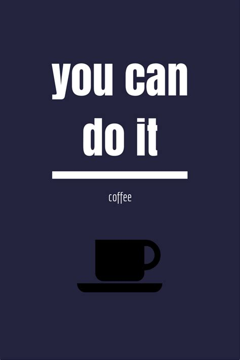 Quotes About Coffee Cups
