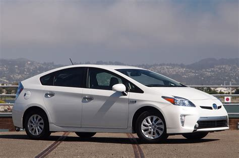 2015 Toyota Prius In 2015 Toyota Prius Hybrid Review Along With In