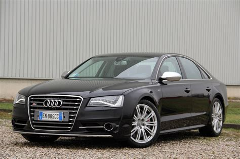 audi  pictures specifications  information