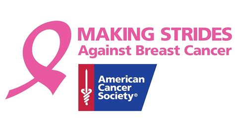 Think Pink For Breast Cancer Awareness Month by Think Pink During Breast Cancer Awareness Month What