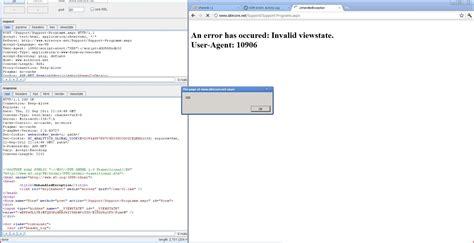 Tutorial Xss Injection | xss cwe 79 capec 86 cross site scripting exles