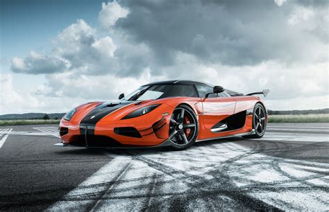 Lamborghini Agera Us Spec Koenigsegg Agera Xs Revealed Performancedrive