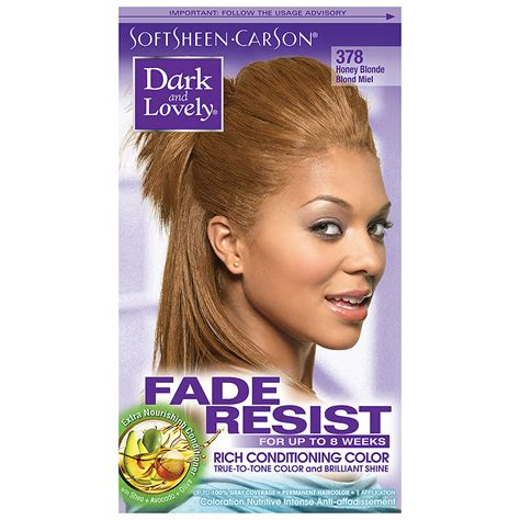 best otc hair dye best over the counter hair dye for honey blonde honey