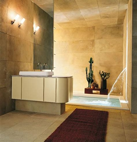 50 contemporary bathroom design ideas
