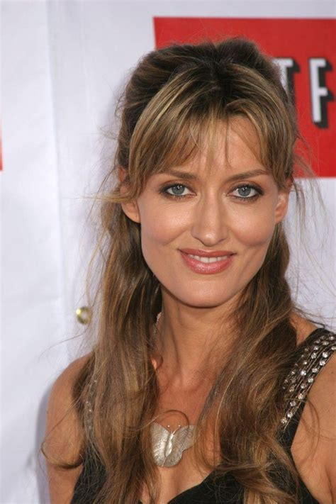 natascha mcelhone tattoos 17 best images about chitrangdha on