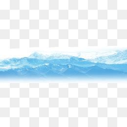 ocean waves png images vectors and psd files free