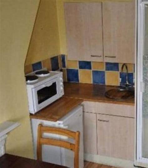 appartamenti in affitto londra centro economici l affitto costa pochissimo ma in casa c 232 una clamorosa