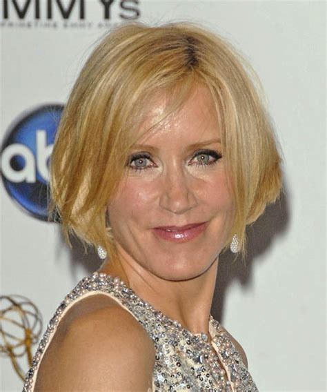 bob hairstyles gone wrong classify marcia cross felicity huffman