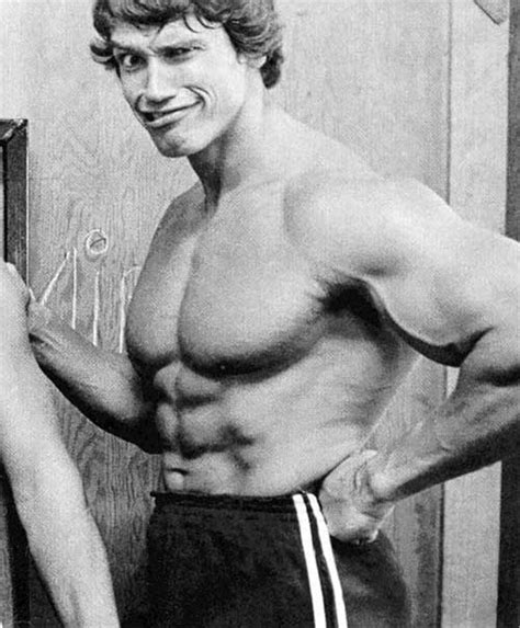 arnold schwarzenegger 41 years later then now arnold schwarzenegger