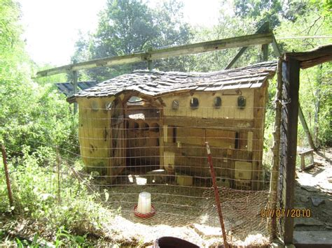 cob dog house 17 best images about cob cottages on pinterest adobe natural building and cob houses