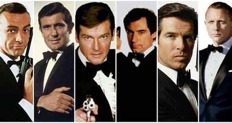 james bond actors simply mrt