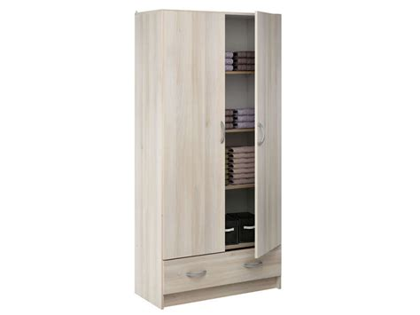 armoire de chambre atlas