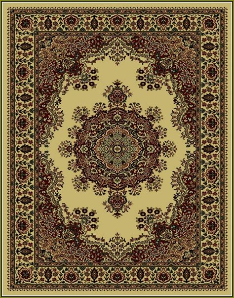 Shaw Area Rugs Home Depot Shaw Living Rugs Lowes Home Design Ideas