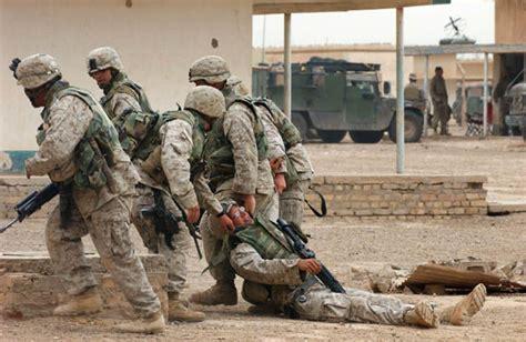 kia iraq war corbyn attacked for comparing islamic state