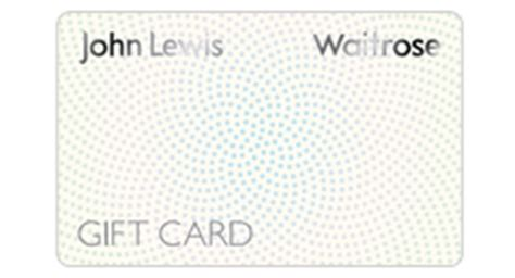 Gift Card John Lewis - mother s day gift vouchers voucher express