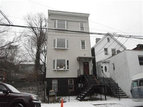 54 ravine ave yonkers ny 10701 detailed property info
