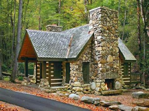 stone home plans small stone cabin plans tiny stone cottage house plans