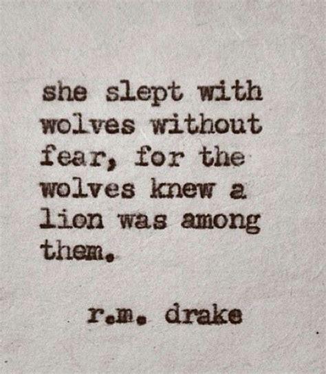 badass tattoo quotes tumblr cool badass quotes quotesgram