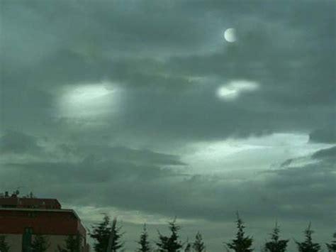 imagenes feliz dia nublado cuenta cuentos dias nublados
