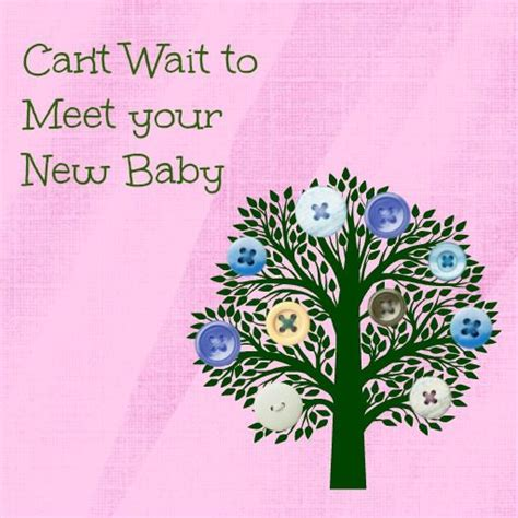 Baby Shower Gift Card Message - pinterest the world s catalog of ideas