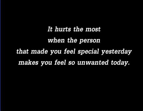 inspirational for a broken heart quotes search quotes inspirational quotes sayings for the broken hearted