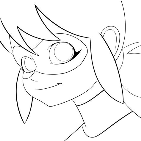 imagenes para pintar de lady bug miraculous ladybug coloring pages coloring pages