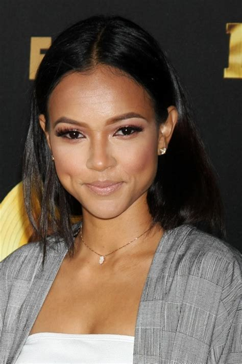 what hair products does karruche tran use karrueche tran hair steal her style page 2