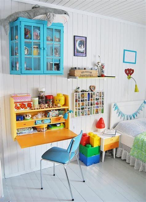 desks for kids bedrooms kid desk furniture