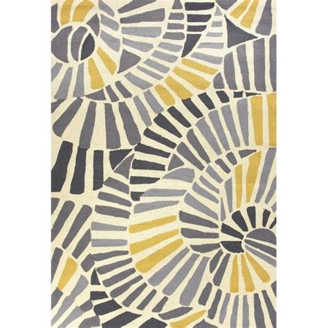 yellow chevron outdoor rug 25 best ideas about yellow chevron rugs on yellow and grey curtains gray yellow