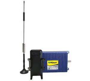 cell phone signal booster for home wilson electronics cell phone signal booster coolpile