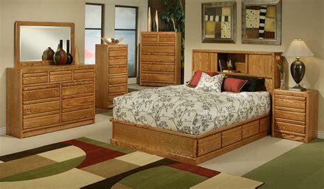platform bedroom suites contemporary platform bedroom suite items oak bedroom