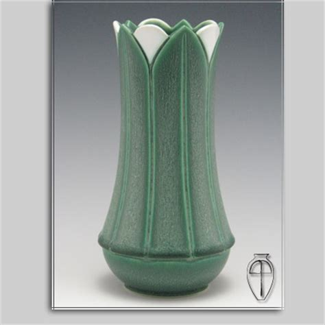 Vase Ls by Ls 26 Five Bud Vase Chris Powell Pottery Ltd