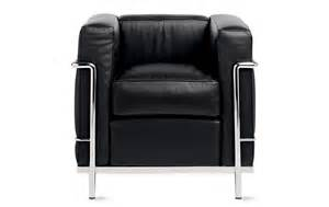 Cassina Sofa Price Lc2 Petit Modele Armchair Design Within Reach